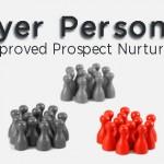Marketing Grin - Buyer Personas