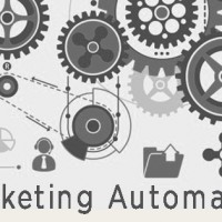 Marketing Grin - Marketing Automation