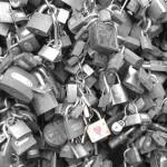 Marketing Grin - Website Security