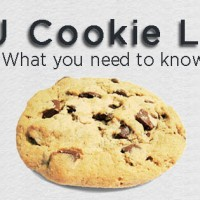 Marketing Grin - Cookie Law