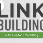 Marketing Grin - Link building with content marketing