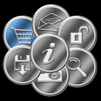 e-Commerce website image